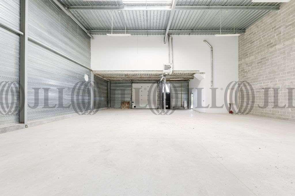 Activités/entrepôt Courcouronnes, 91080 - CANAL K - 9620144