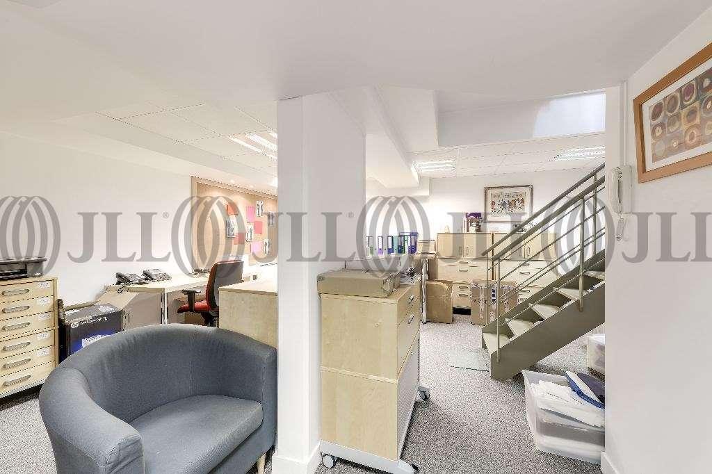 Bureaux Paris, 75010 - 6 RUE DE L'HOPITAL SAINT LOUIS - 9620162