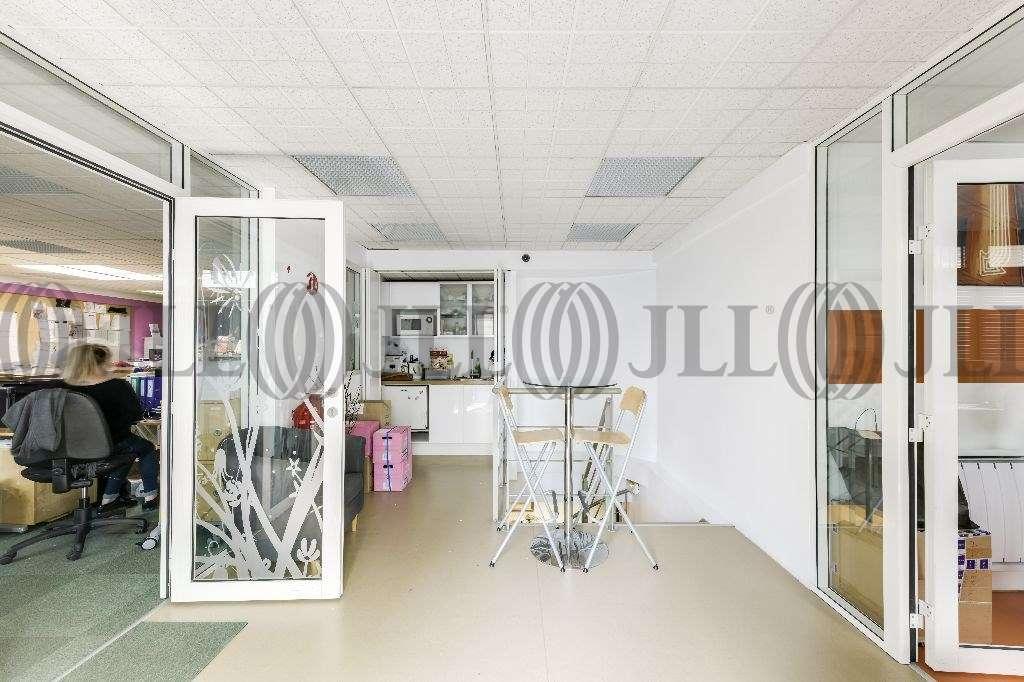 Bureaux Paris, 75010 - 6 RUE DE L'HOPITAL SAINT LOUIS - 9620163