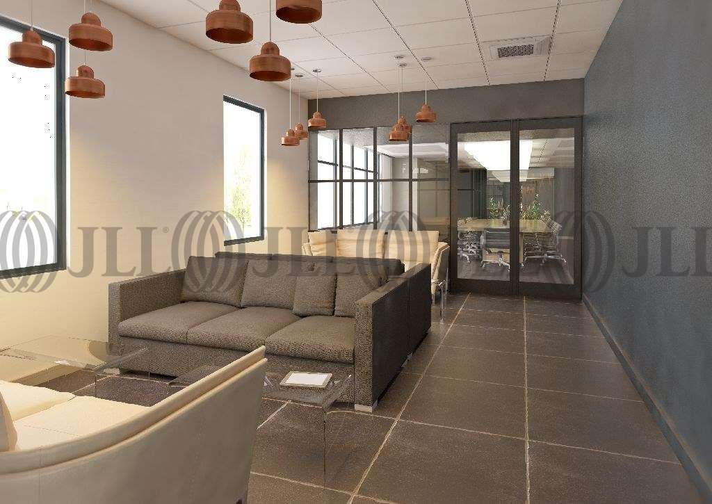 Activités/entrepôt Bron, 69500 - Location locaux d'activité Bron (Mixte) - 9620628