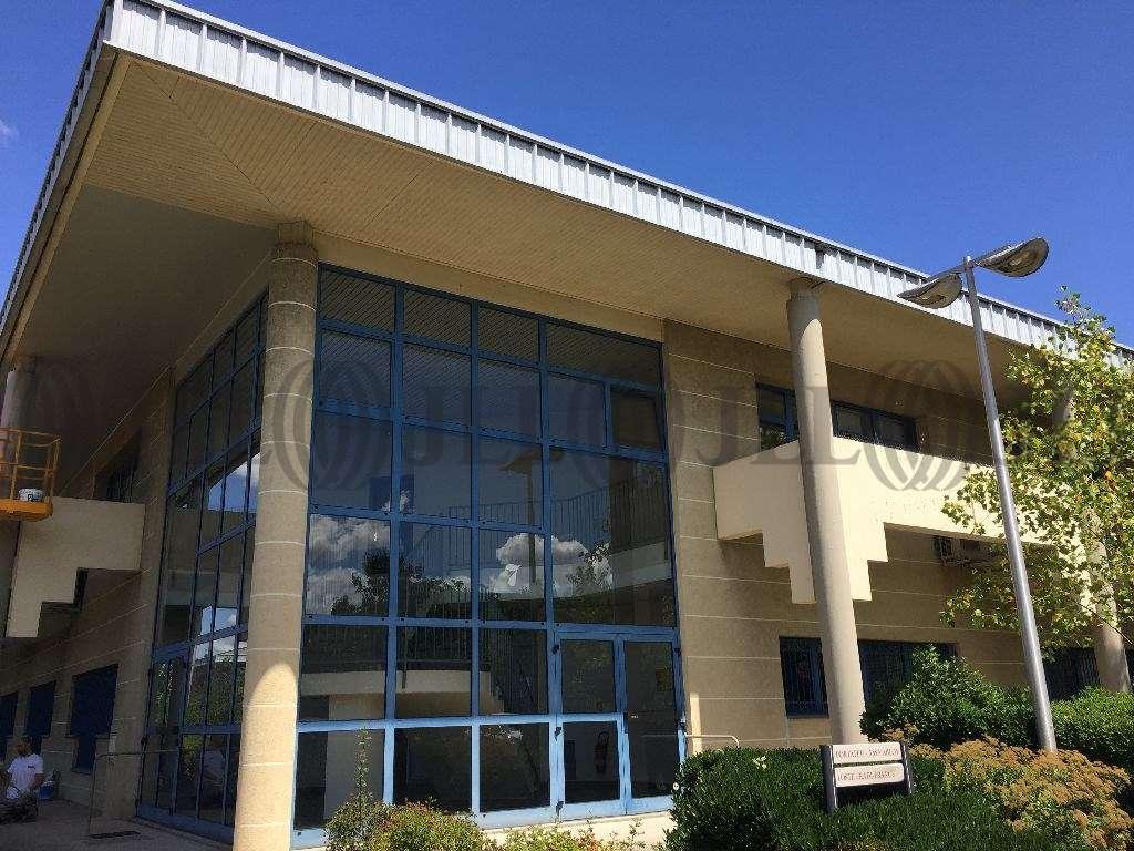Activités/entrepôt Bron, 69500 - Location locaux d'activité Bron (Mixte) - 9620629