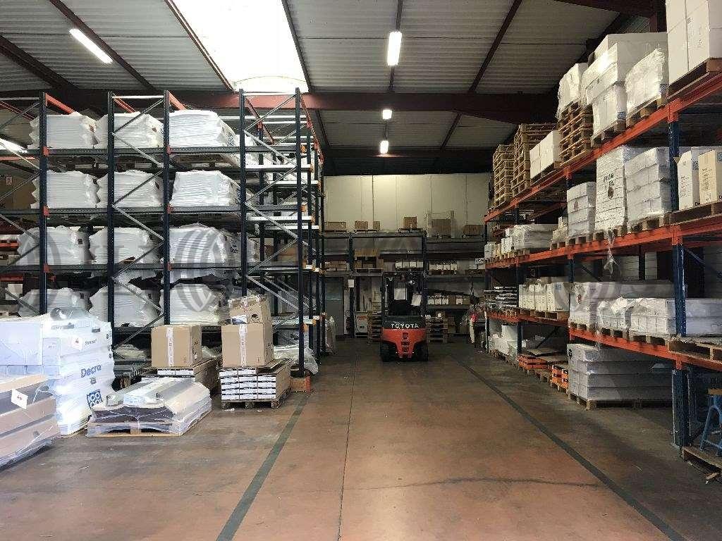 Activités/entrepôt Lentilly, 69210 - Locaux d'activité à louer Lyon Nord - 9620714
