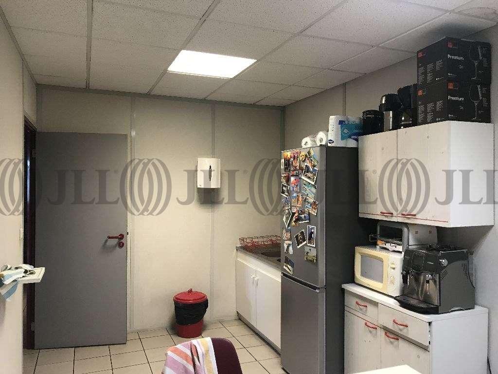 Activités/entrepôt Lentilly, 69210 - Locaux d'activité à louer Lyon Nord - 9620715
