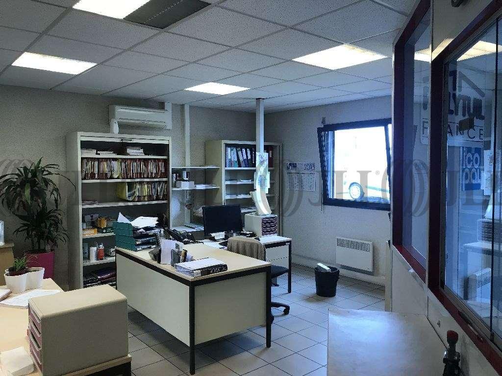 Activités/entrepôt Lentilly, 69210 - Locaux d'activité à louer Lyon Nord - 9620716