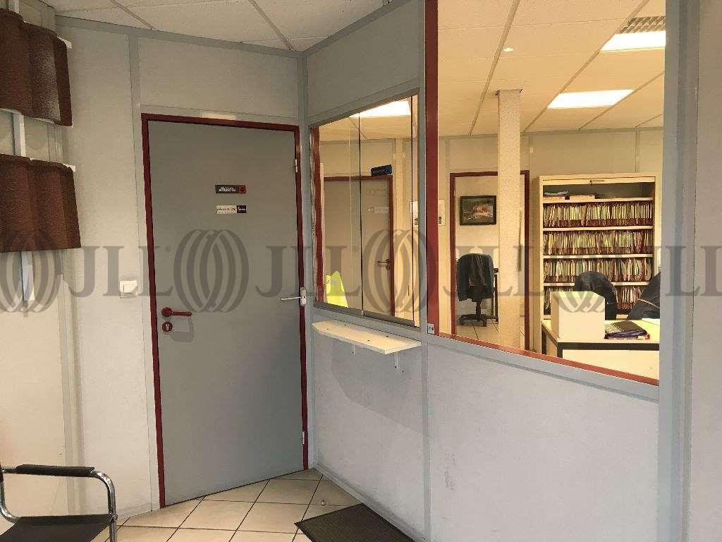 Activités/entrepôt Lentilly, 69210 - Locaux d'activité à louer Lyon Nord - 9620717