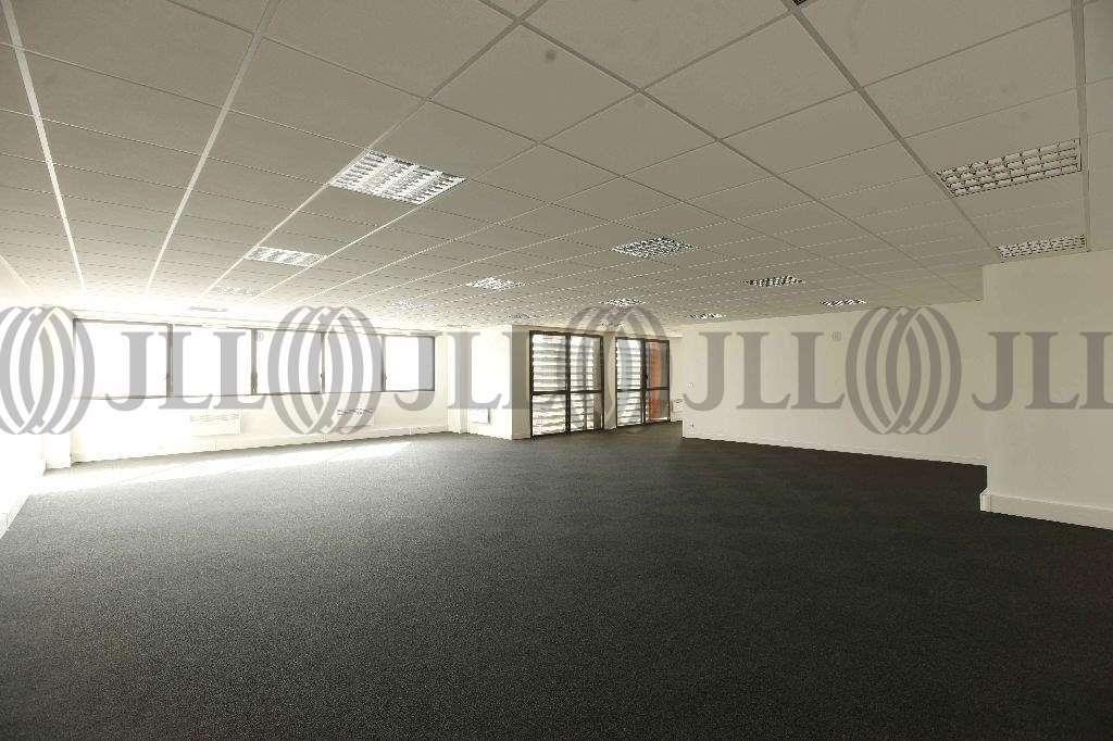 Activités/entrepôt Gonesse, 95500 - SEGRO BUSINESS PARK GONESSE - 9621148