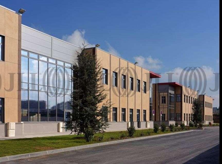 Activités/entrepôt Le blanc mesnil, 93150 - SEGRO BUSINESS PARK LE BLANC MESNIL - 9621149