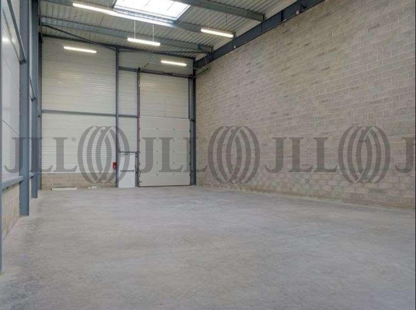 Activités/entrepôt Le blanc mesnil, 93150 - SEGRO BUSINESS PARK LE BLANC MESNIL - 9621150