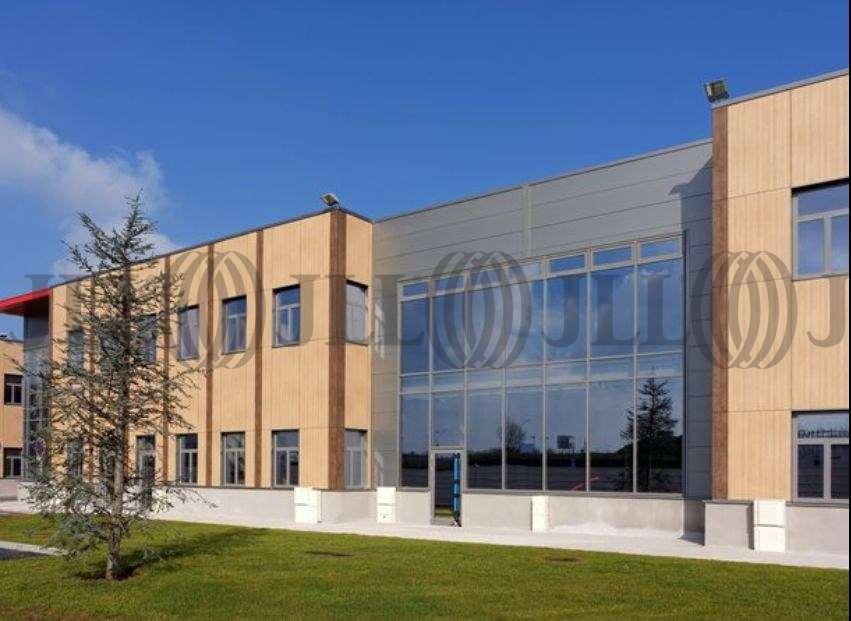 Activités/entrepôt Le blanc mesnil, 93150 - SEGRO BUSINESS PARK LE BLANC MESNIL - 9621151