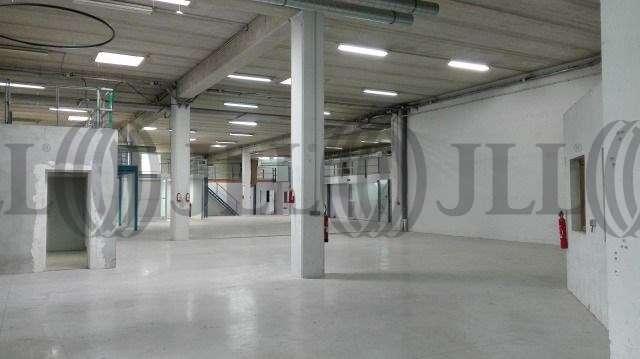 Activités/entrepôt Marolles en brie, 94440 - ACTIPOLE DE GROBOIS - 9621257