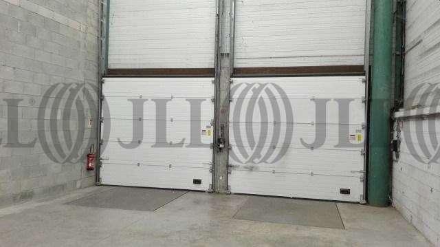 Activités/entrepôt Marolles en brie, 94440 - ACTIPOLE DE GROBOIS - 9621259