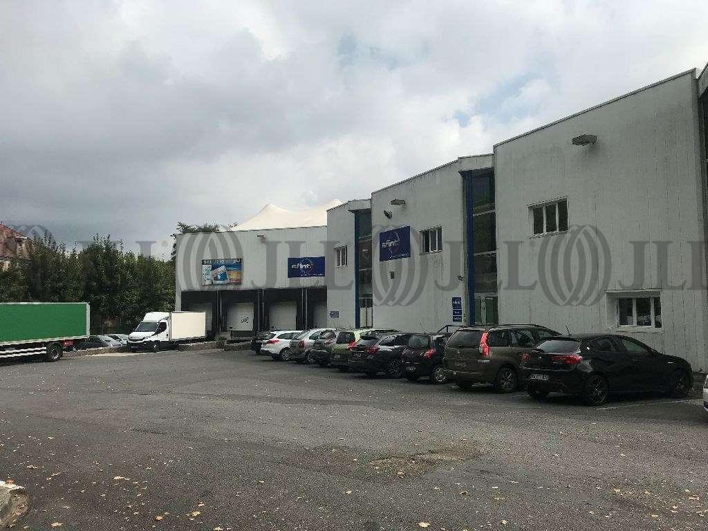 Activités/entrepôt Marolles en brie, 94440 - ACTIPOLE DE GROBOIS - 9621260