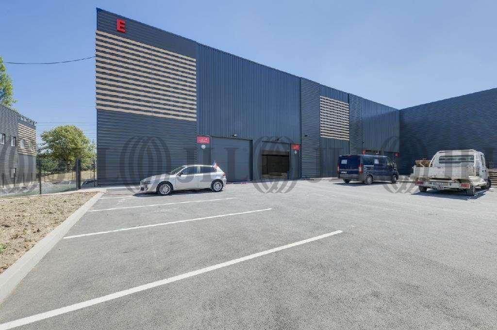 Activités/entrepôt Villebon sur yvette, 91140 - DELTA - 9621374
