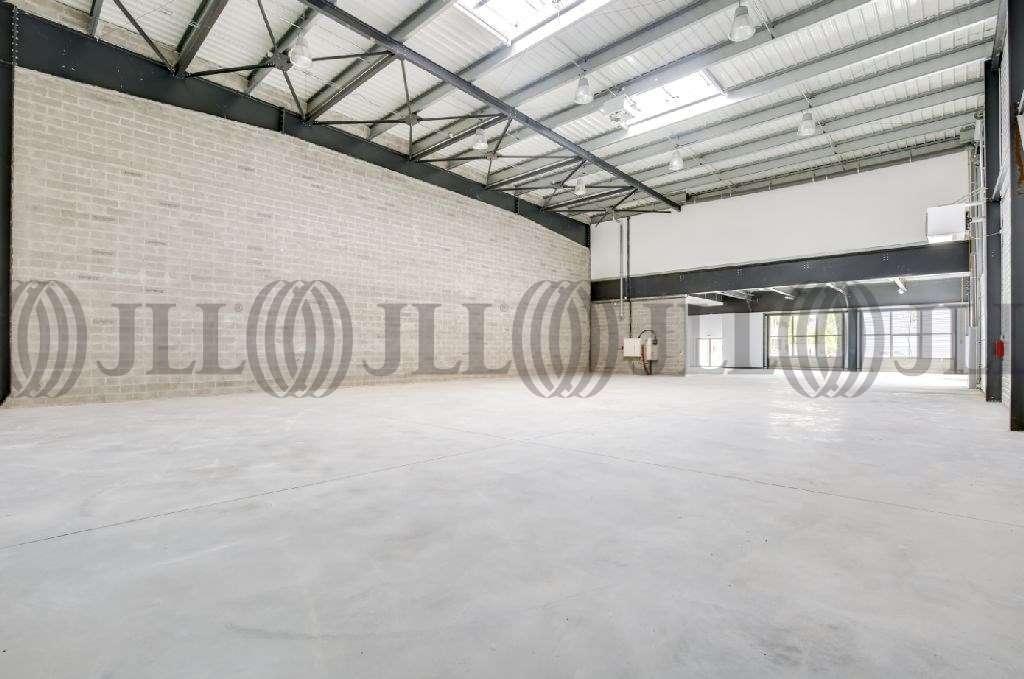 Activités/entrepôt Villebon sur yvette, 91140 - SIGMA - 9621398