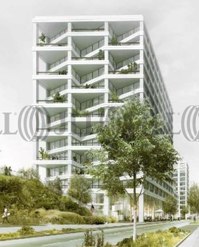 Büros Berlin, 10557 - Büro - Berlin, Moabit - B1412 - 9621555