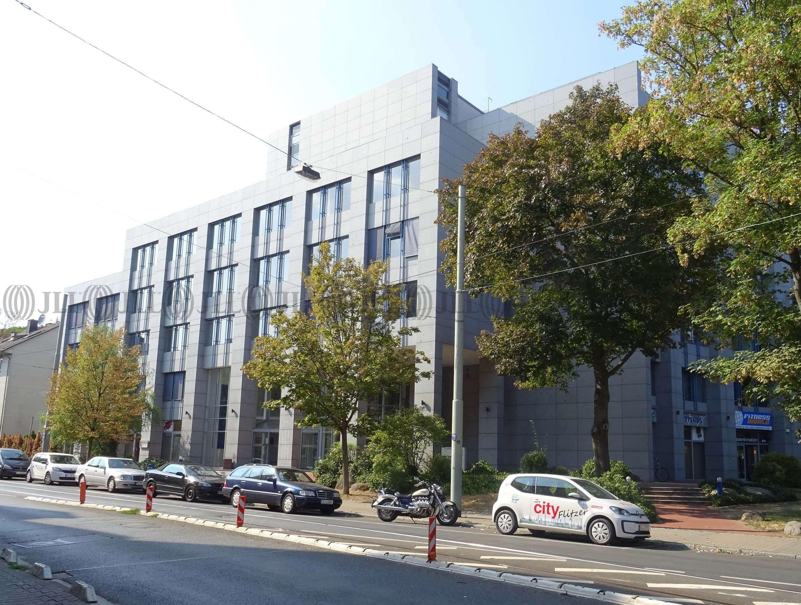 Büros Frankfurt am main, 65929 - Büro - Frankfurt am Main, Höchst - F2500 - 9621583