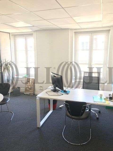 Bureaux Lyon, 69002 - CORDELIERS BUILDING - 9629167