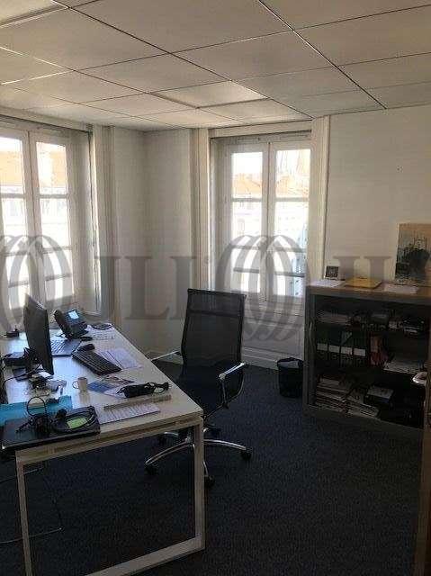 Bureaux Lyon, 69002 - CORDELIERS BUILDING - 9629168