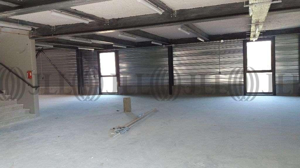 Activités/entrepôt Montluel, 01120 - Cap&Co Montluel - Parc d'activité Ain - 9629163