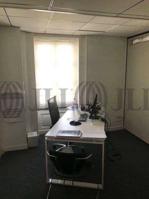 Bureaux Lyon, 69002 - CORDELIERS BUILDING - 9629169