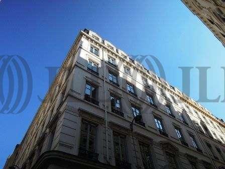 Bureaux Lyon, 69002 - CORDELIERS BUILDING - 9629170