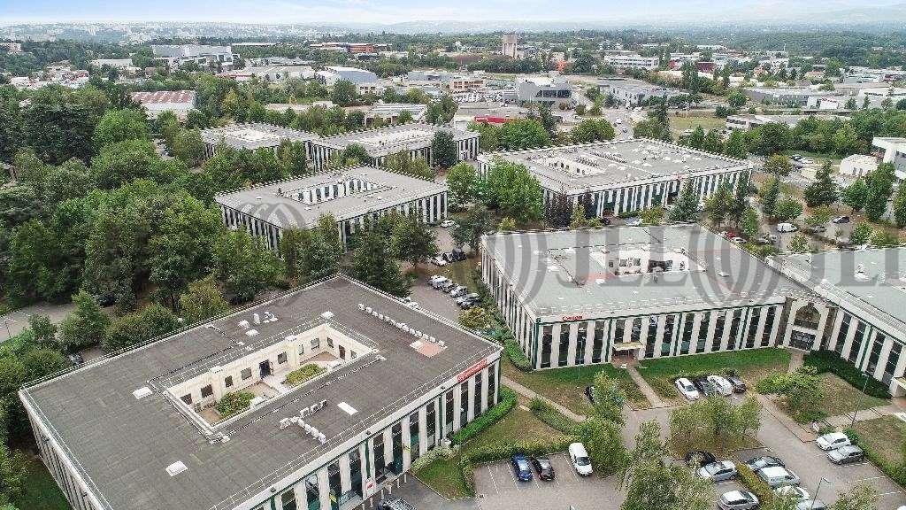 Activités/entrepôt Limonest, 69760 - Swen Parc : Entrepot Limonest à louer - 9629171