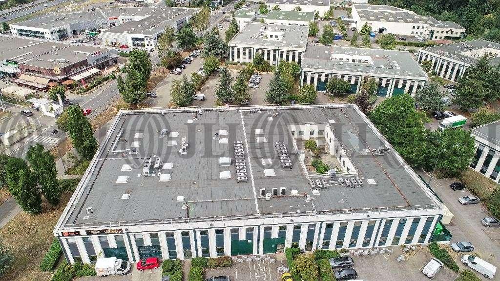 Activités/entrepôt Limonest, 69760 - Swen Parc : location entrepot Limonest - 9629174
