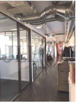 Bureaux Paris, 75008 - 32 RUE DE PONTHIEU - 9629212