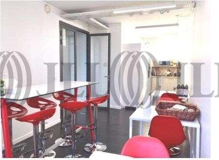 Bureaux Paris, 75008 - 32 RUE DE PONTHIEU - 9629213