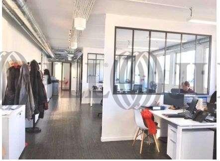 Bureaux Paris, 75008 - 32 RUE DE PONTHIEU - 9629214
