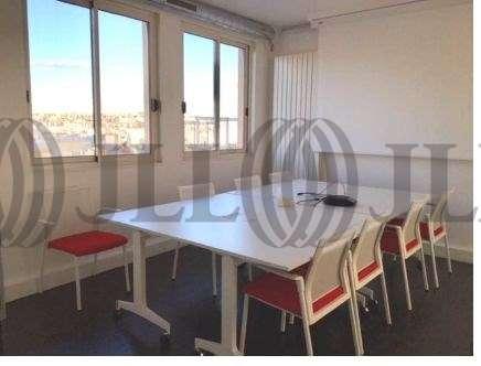 Bureaux Paris, 75008 - 32 RUE DE PONTHIEU - 9629215