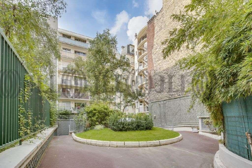 Bureaux Paris, 75015 - 6 RUE DOMBASLE - 9629372