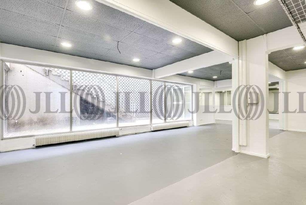 Bureaux Paris, 75015 - 6 RUE DOMBASLE - 9629373