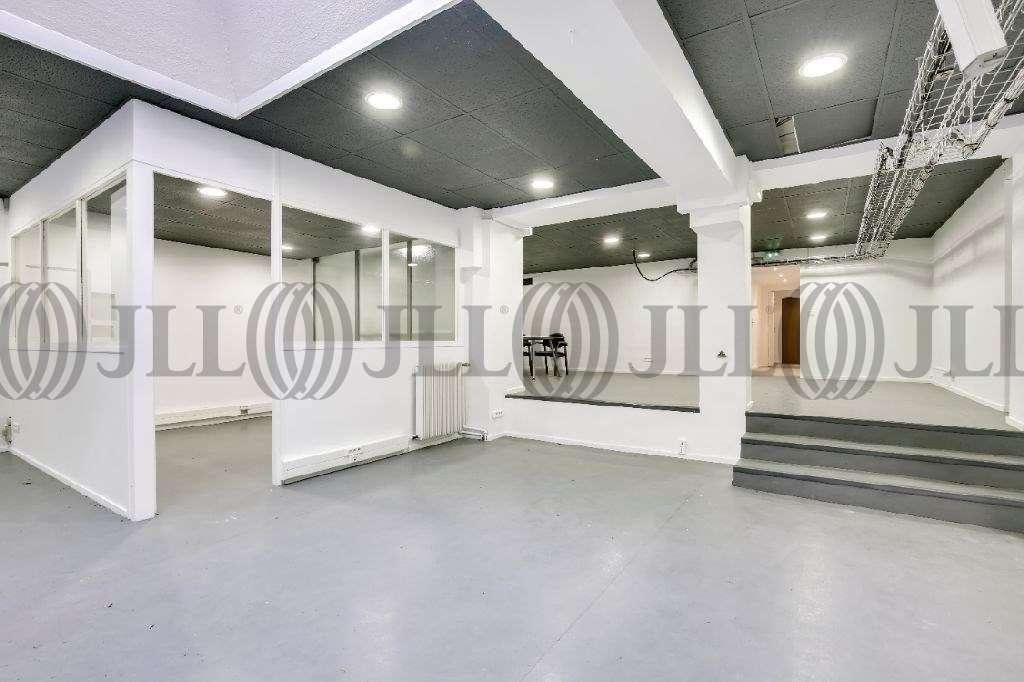 Bureaux Paris, 75015 - 6 RUE DOMBASLE - 9629374