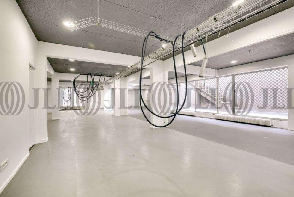 Bureaux Paris, 75015 - 6 RUE DOMBASLE - 9629375