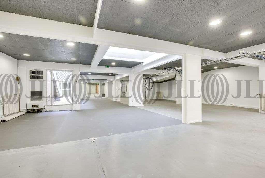 Bureaux Paris, 75015 - 6 RUE DOMBASLE - 9629376