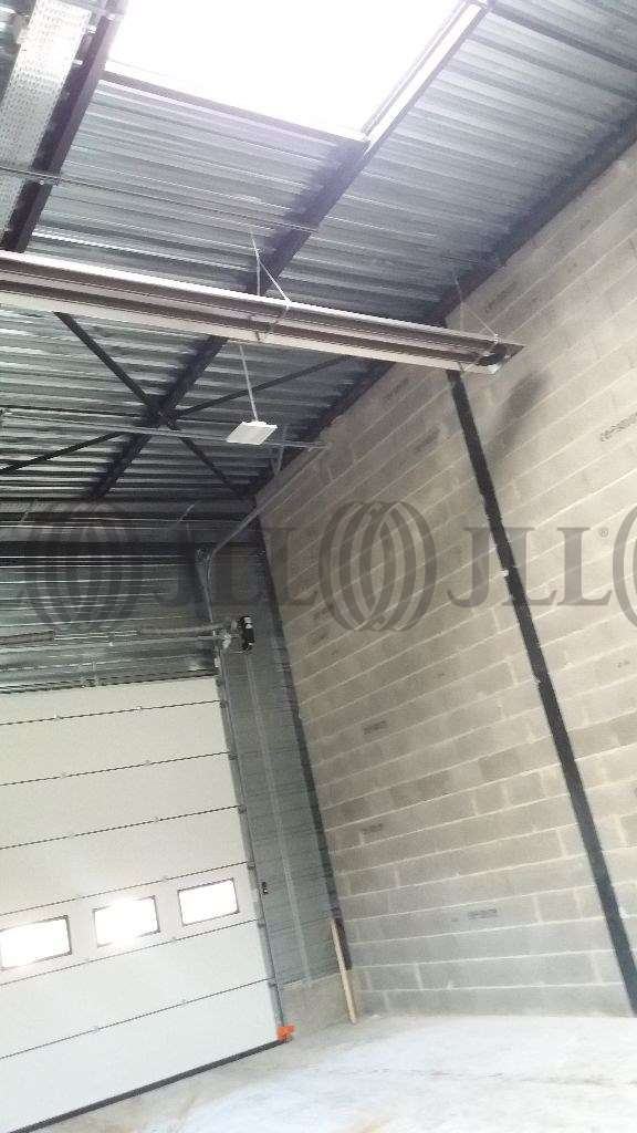 Activités/entrepôt Montluel, 01120 - Cap&Co Montluel - Parc d'activité Ain - 9629379
