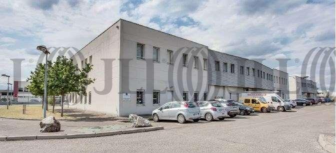 Bureaux Decines charpieu, 69150 - PARC AVENUE - 9629392