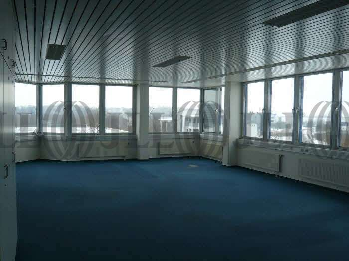 Büros Krefeld, 47807 - Büro - Krefeld, Fischeln - D0115 - 9629510
