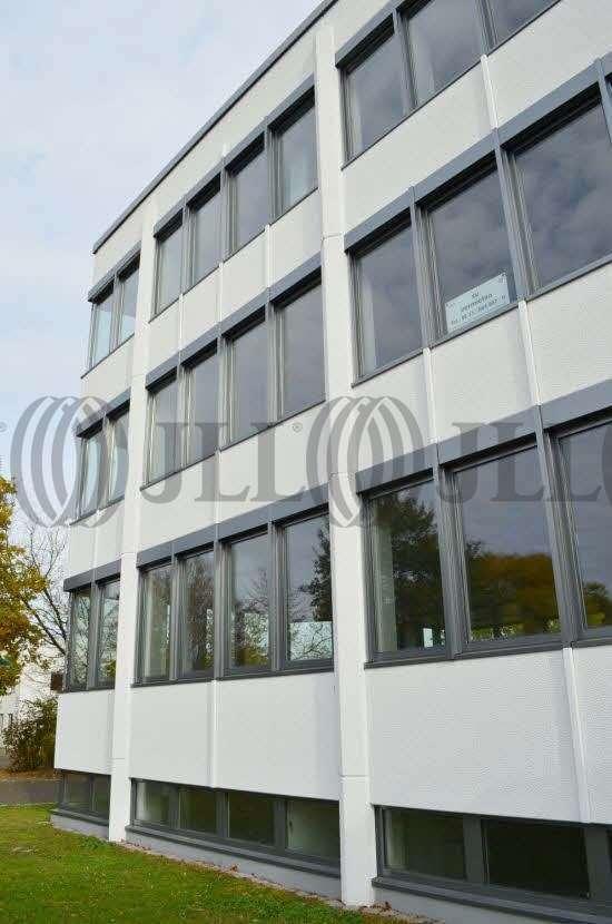 Büros Krefeld, 47807 - Büro - Krefeld, Fischeln - D0115 - 9629525