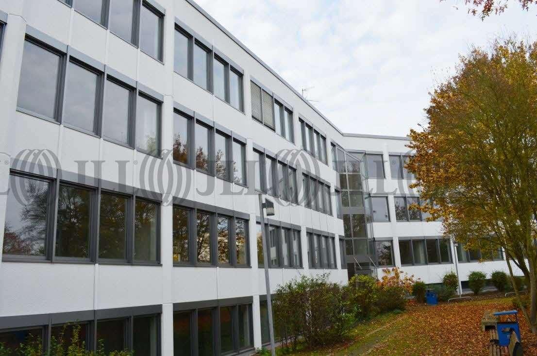 Büros Krefeld, 47807 - Büro - Krefeld, Fischeln - D0115 - 9629524
