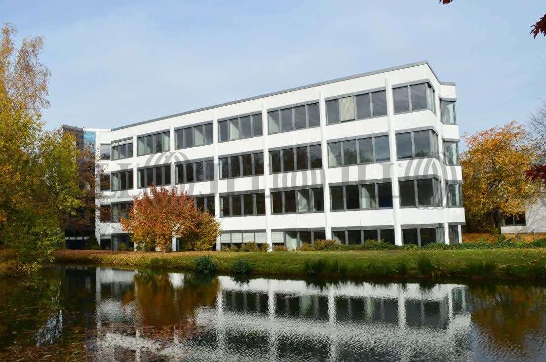 Büros Krefeld, 47807 - Büro - Krefeld, Fischeln - D0115 - 9629547