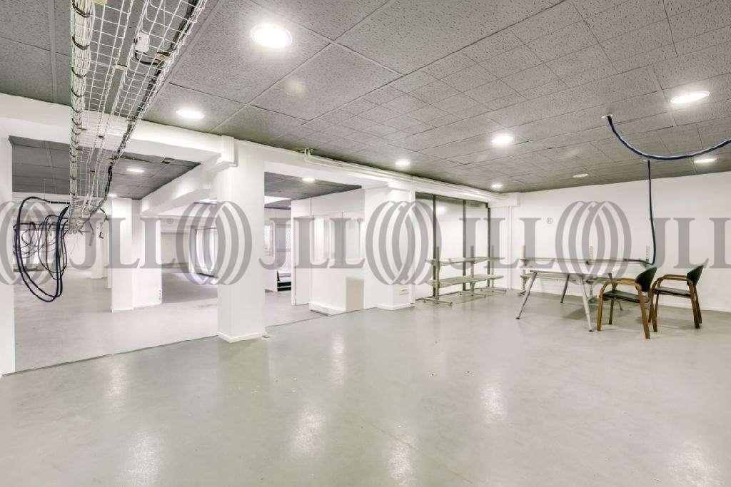 Bureaux Paris, 75015 - 6 RUE DOMBASLE - 9629631