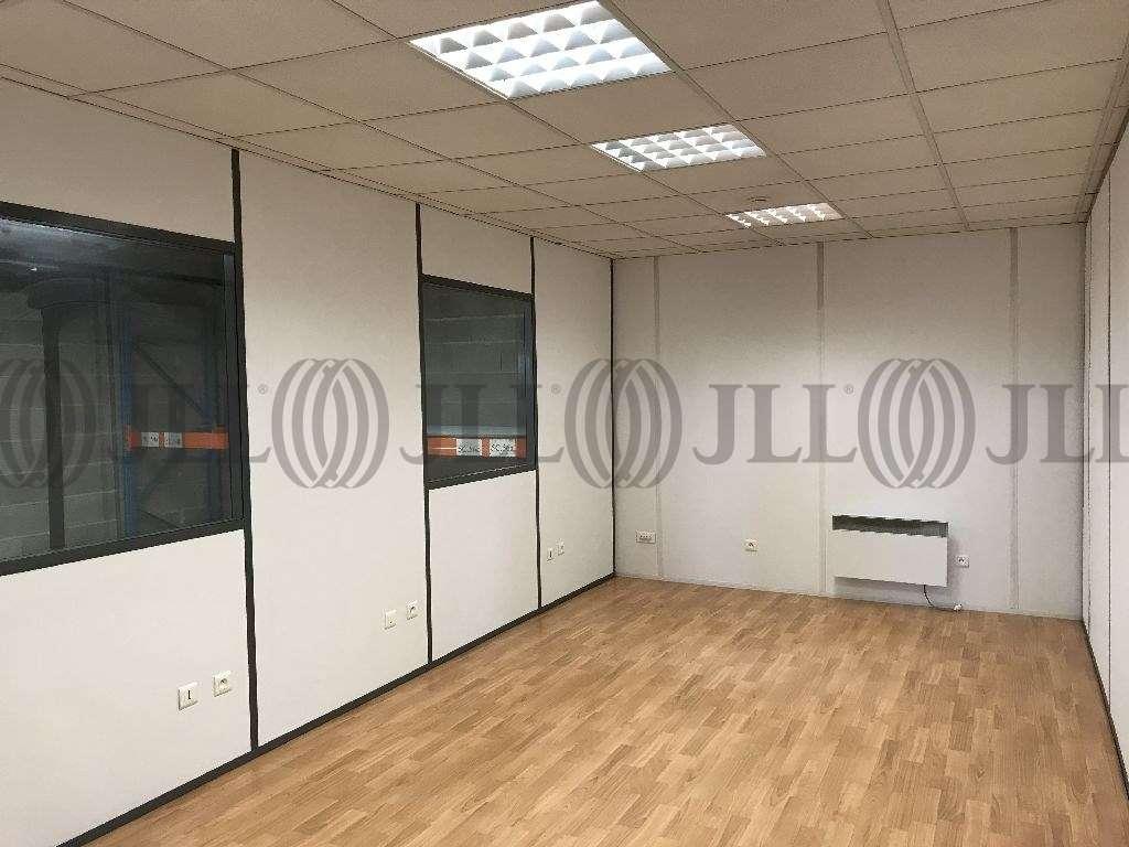 Activités/entrepôt Brignais, 69530 - Locaux d'activité Brignais - Mixte - 9629681