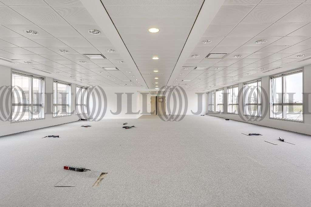 Bureaux Boulogne billancourt, 92100 - LE MAIL DU POINT DU JOUR - 9630533