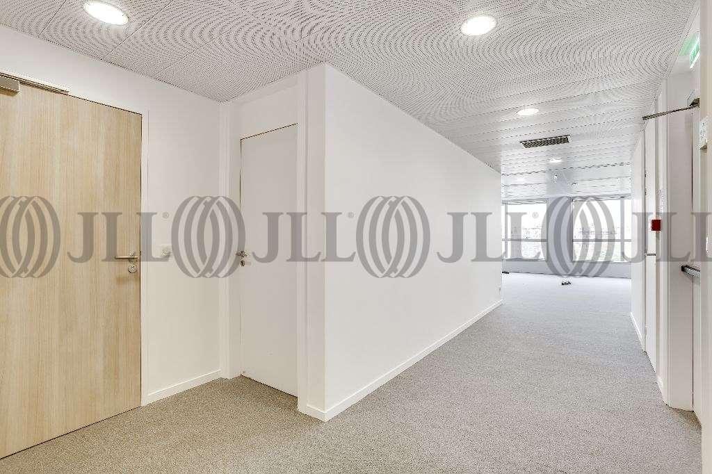 Bureaux Boulogne billancourt, 92100 - LE MAIL DU POINT DU JOUR - 9630535