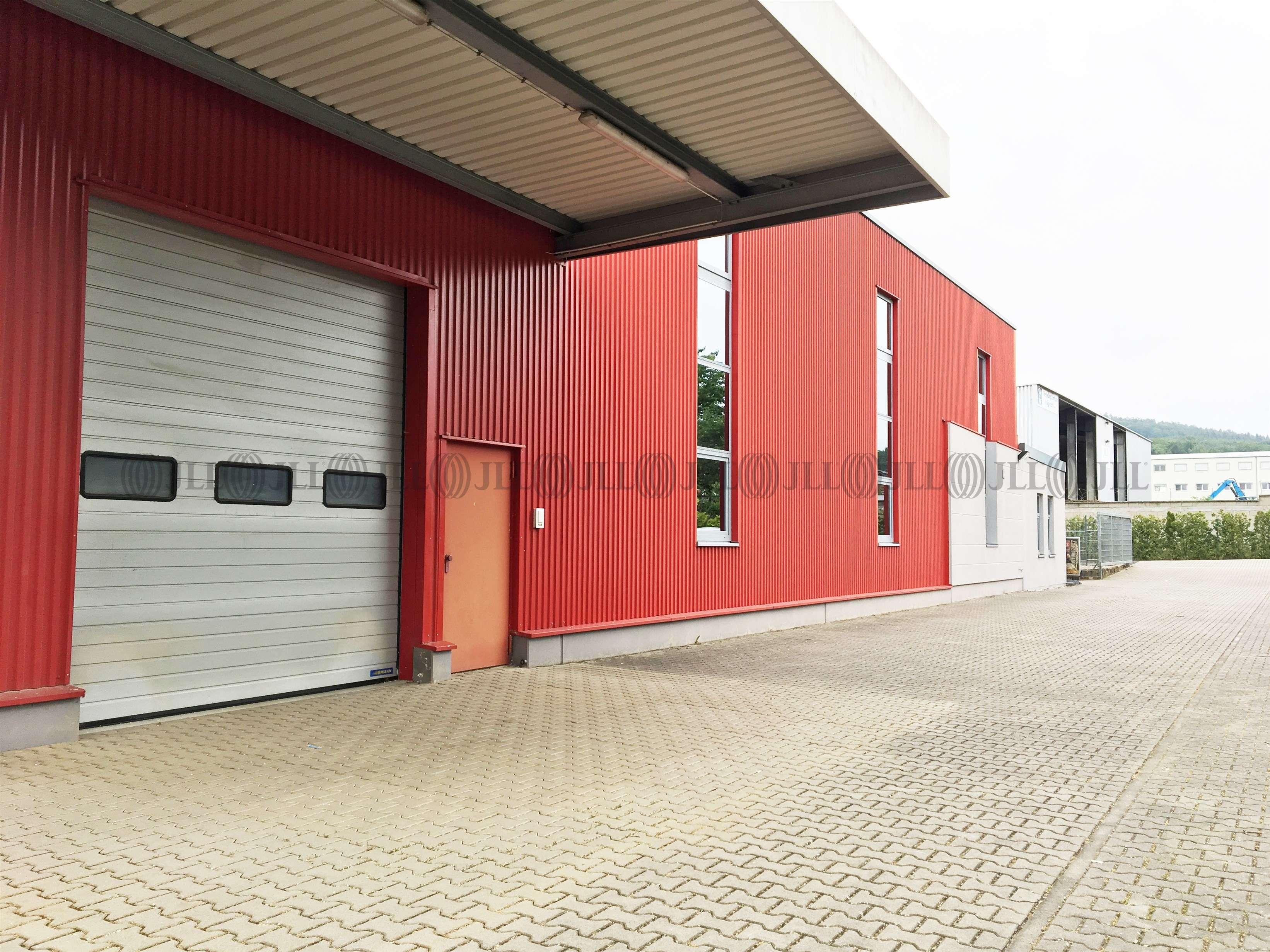 Hallen Freigericht, 63579 - Halle - Freigericht - F2435 - 9630951