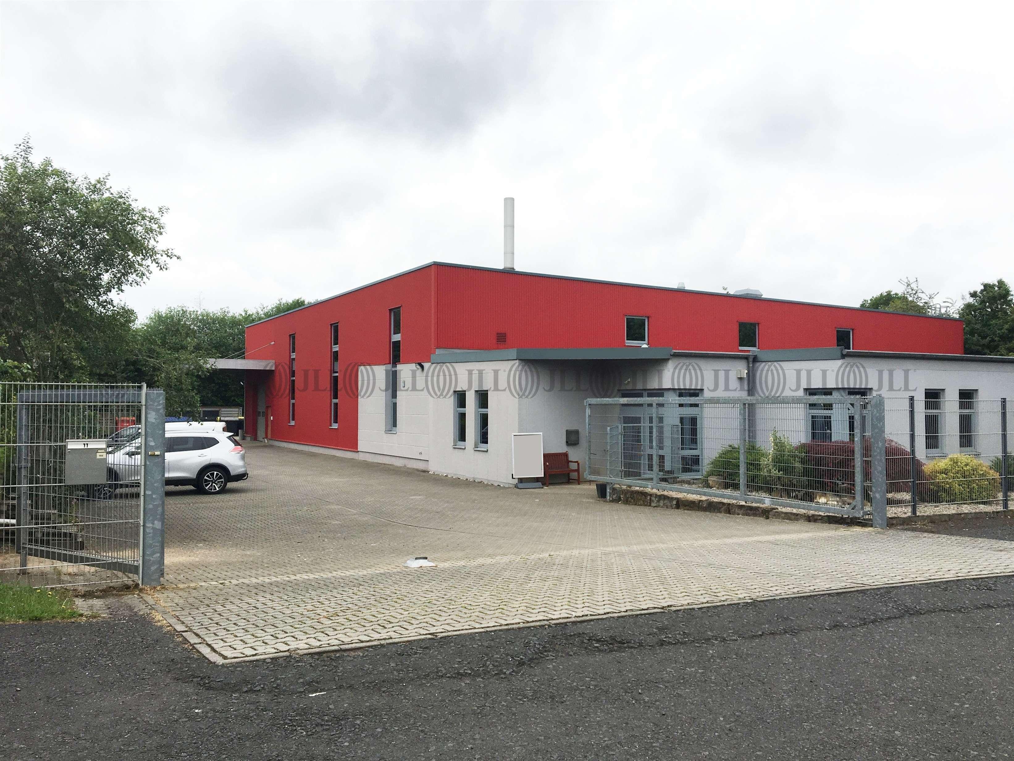 Hallen Freigericht, 63579 - Halle - Freigericht - F2435 - 9630956