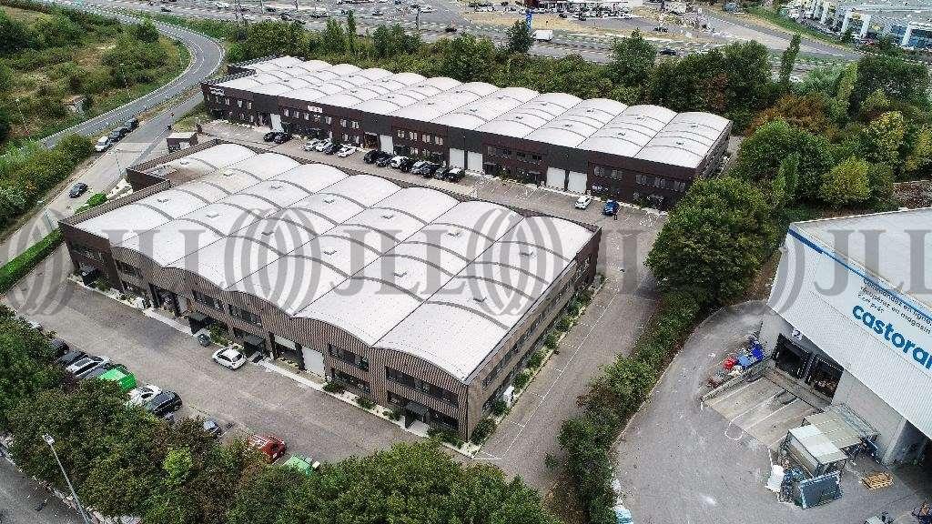 Activités/entrepôt Dardilly, 69570 - Location locaux d'activité Dardilly Lyon - 9631094