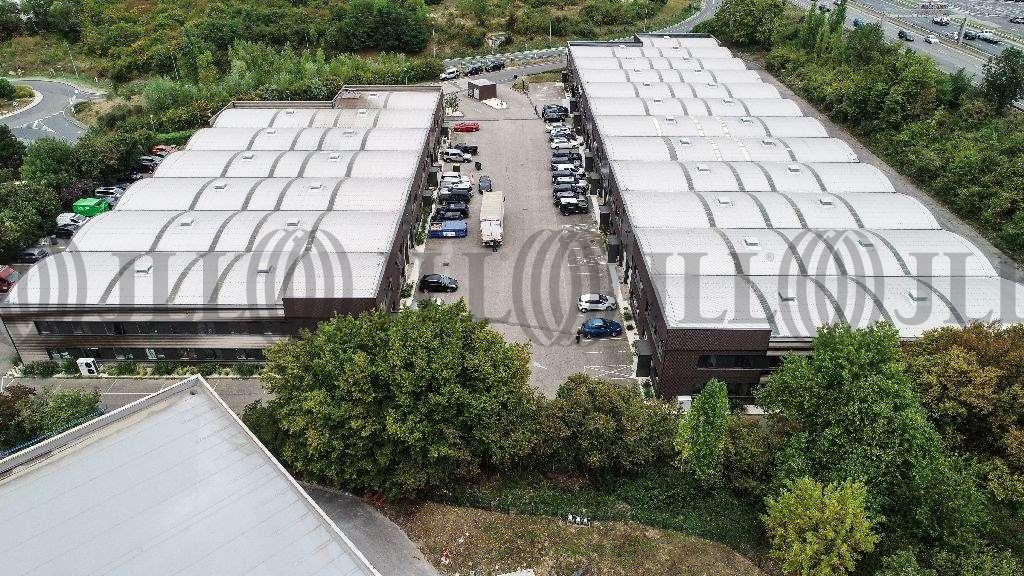 Activités/entrepôt Dardilly, 69570 - Location locaux d'activité Dardilly Lyon - 9631092